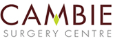 Logo of Cambie Surgery Center